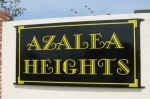 Azalea Heights